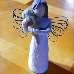 Willow Tree Angel